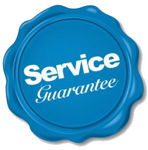 service_g